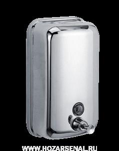Дозатор для мыла 0,5л