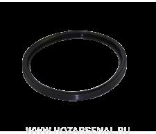 Кольцо уплотнительное для канализации d-110 мм