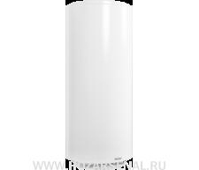 Водонагреватель Haier ES50V-A2  1,5 кВт, 50л, бак сталь/сверхпрочная эмаль