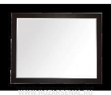 Зеркало Сакура 900 венге