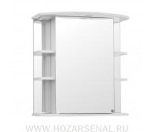 Зеркало-шкаф Лира 700