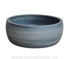 Керамическая раковина для ванной MLN-J2026