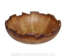 Керамическая раковина для ванной MLN-J2051