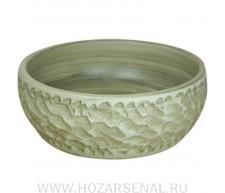 Керамическая раковина для ванной MLN-J2071