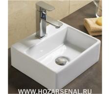 Керамическая раковина для ванной MLN-7440А