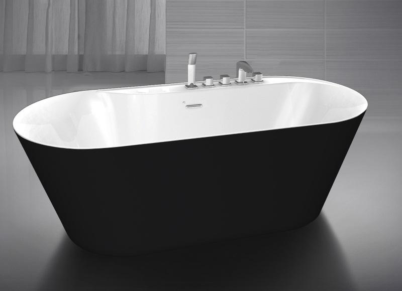 Купить ванну
